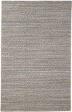 Ashley Tarian Blue/Cream Medium Rug Available Online in Dallas Fort Worth Texas