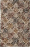 Ashley Sunizona Multi Medium Rug Available Online in Dallas Fort Worth Texas