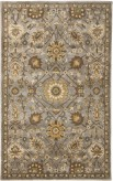 Ashley Dulani Green/Cream Medium Rug Available Online in Dallas Fort Worth Texas