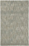 Ashley Arielo Blue/Ivory Medium Rug Available Online in Dallas Fort Worth Texas