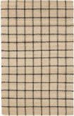 Ashley Agoura Hills Natural/Charcoal Medium Rug Available Online in Dallas Fort Worth Texas