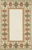 Ashley Arvin Multi Large Rug Available Online in Dallas Fort Worth Texas