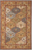 Ashley Braith Multi Medium Rug Available Online in Dallas Fort Worth Texas