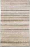 Ashley Sian Beige/Brown Medium Rug Available Online in Dallas Fort Worth Texas