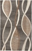 Ashley Tay Natural Medium Rug Available Online in Dallas Fort Worth Texas