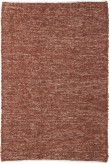 Ashley Taiki Brown Medium Rug Available Online in Dallas Fort Worth Texas