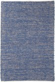 Ashley Taiki Navy Large Rug Available Online in Dallas Fort Worth Texas
