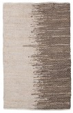 Ashley Cadwyn Beige/Brown Large Rug Available Online in Dallas Fort Worth Texas