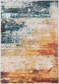 Ashley Arwan Multi Large Rug Available Online in Dallas Fort Worth Texas