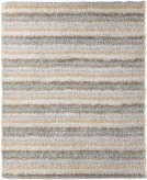 Ashley Wilkes Multi Medium Rug Available Online in Dallas Fort Worth Texas