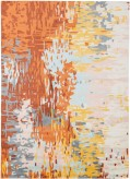 Ashley Belara Multi Large Rug Available Online in Dallas Fort Worth Texas