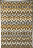 Ashley Dedura Multi Medium Rug Available Online in Dallas Fort Worth Texas