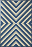 Ashley Metrie Multi Medium Rug Available Online in Dallas Fort Worth Texas