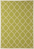 Ashley Kerry Green/Cream Medium Rug Available Online in Dallas Fort Worth Texas