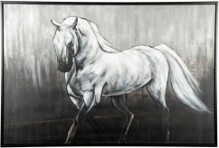 Victor White & Black Wall Art Available Online in Dallas Fort Worth Texas