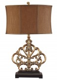 Ashley Broderick Antique Copper... Available Online in Dallas Fort Worth Texas