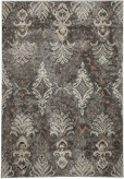 Ashley Vidonia Gray/Taupe Large Rug Available Online in Dallas Fort Worth Texas