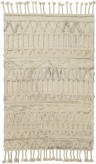 Ashley Eleva Natural Medium Rug Available Online in Dallas Fort Worth Texas