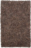 Ashley Frere Brown Medium Rug Available Online in Dallas Fort Worth Texas