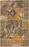 Ashley Stevensville Beige & Brown Large Rug Available Online in Dallas Fort Worth Texas
