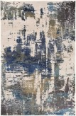 Ashley Gabe Ivory Medium Rug Available Online in Dallas Fort Worth Texas