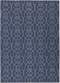 Ashley Coulee Blue Medium Rug Available Online in Dallas Fort Worth Texas