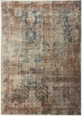 Ashley May Multi Medium Rug Available Online in Dallas Fort Worth Texas