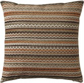 Janessa Multi Pillow Set of 4 Available Online in Dallas Fort Worth Texas