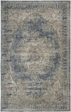 Ashley South Blue/Tan Medium Rug Available Online in Dallas Fort Worth Texas