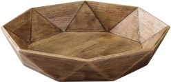 Ashley Corin Natural Tray Available Online in Dallas Fort Worth Texas
