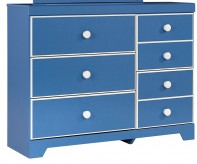 Bronilly Dresser Available Online in Dallas Fort Worth Texas