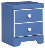 Bronilly Night Stand Available Online in Dallas Fort Worth Texas