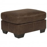 Ashley Bladen Coffee Ottoman Available Online in Dallas Fort Worth Texas