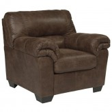 Bladen Coffee Chair Available Online in Dallas Fort Worth Texas