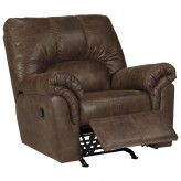 Bladen Coffee Recliner Available Online in Dallas Fort Worth Texas