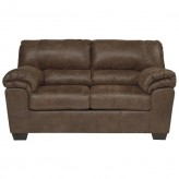 Bladen Coffee Loveseat Available Online in Dallas Fort Worth Texas