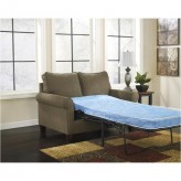 Ashley Zeth Twin Sleeper Sofa Available Online in Dallas Fort Worth Texas