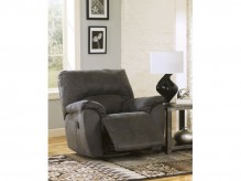 Ashley Tambo Rocker Recliner Available Online in Dallas Fort Worth Texas