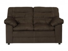 Ashley Talut Loveseat Available Online in Dallas Fort Worth Texas