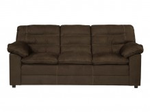 Ashley Talut Sofa Available Online in Dallas Fort Worth Texas