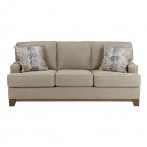 Ashley Hillsway Sofa Available Online in Dallas Fort Worth Texas