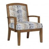 Ashley Hillsway Chair Available Online in Dallas Fort Worth Texas