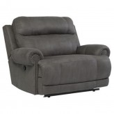 Austere Zero Wall Recliner Available Online in Dallas Fort Worth Texas