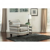 Ashley Gayler Accent Chair Available Online in Dallas Fort Worth Texas