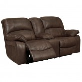 Ashley Zavier Glider Recliner L... Available Online in Dallas Fort Worth Texas