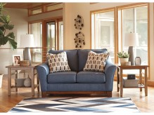 Ashley Janley Loveseat Available Online in Dallas Fort Worth Texas
