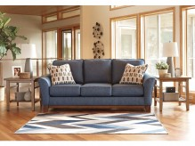 Ashley Janley Sofa Available Online in Dallas Fort Worth Texas