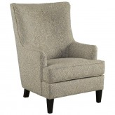 Kieran Chateau Accent Chair Available Online in Dallas Fort Worth Texas