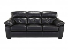 Ashley Bastrop Durablend Stationary Sofa Available Online in Dallas Fort Worth Texas