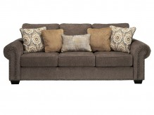 Ashley Emelen Sofa Available Online in Dallas Fort Worth Texas